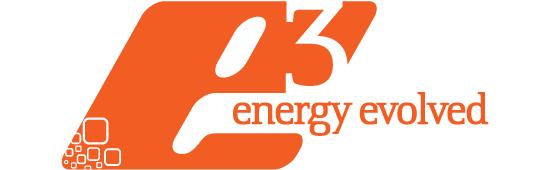 e3-logo-thyroid-fat-loss