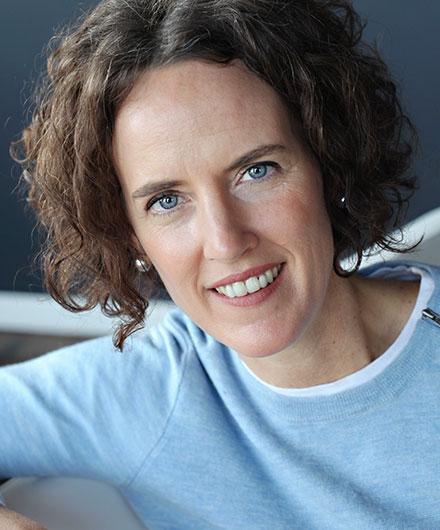 Jill Grunewald